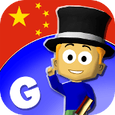 Buy GraphoGame Pinyin